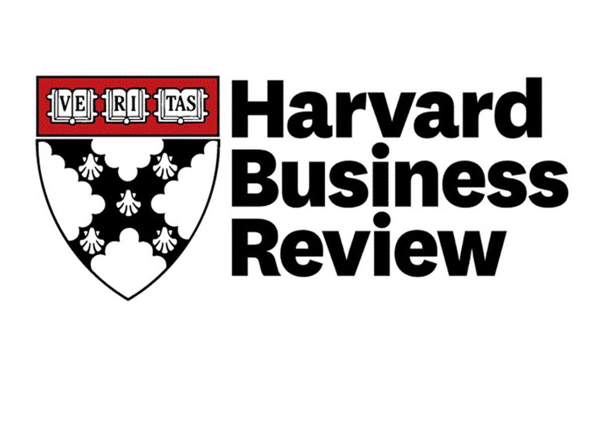 harvard business review - 640×640