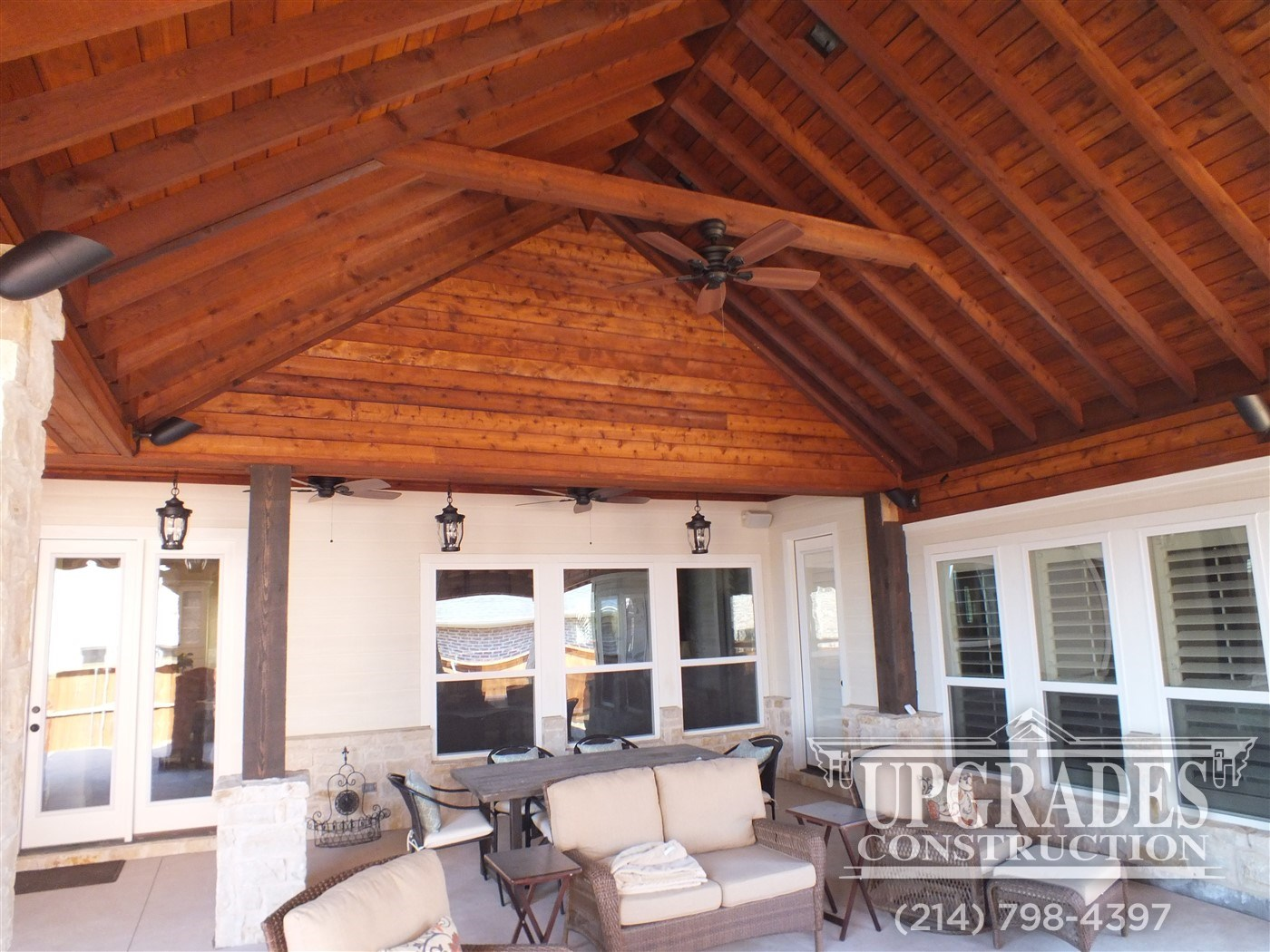 Images Outdoor Patios