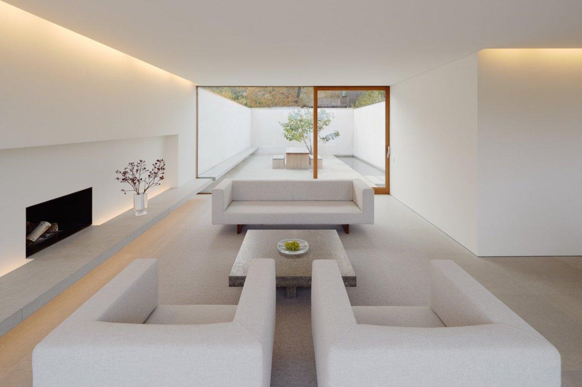 Nyc Interior Design Firms