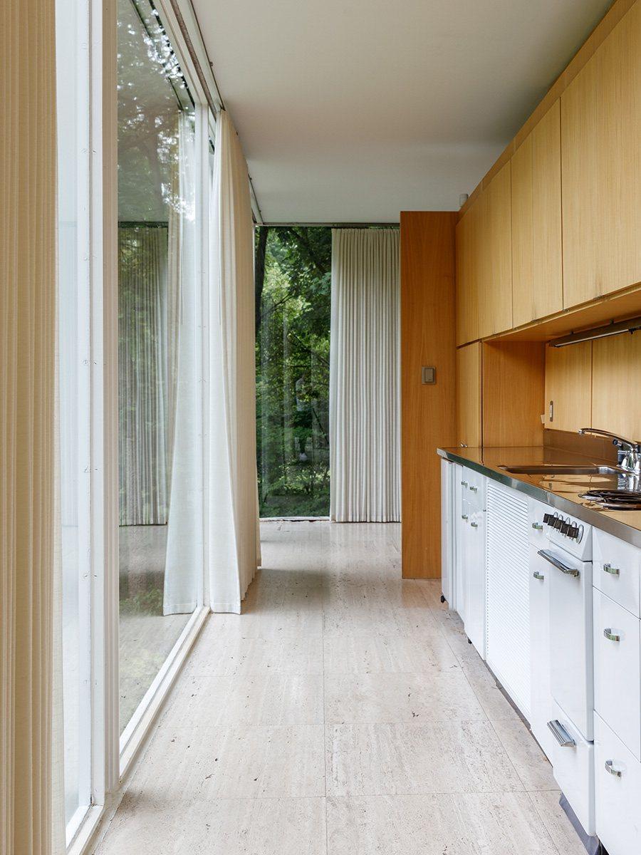 Normal House Interior Design
