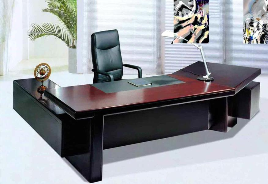 office desk purchasing  souring agent   ECVV com purchasing service     office desk