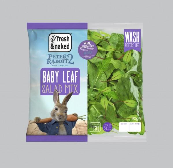 Fresh Direct Produce Jobs