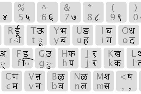Shusha Hindi Font Free Download For Windows 10 ••▷ SFB