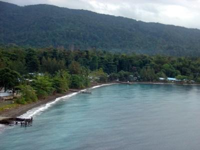 File:Halmahera Island, North Maluku, Indonesia 4.jpg ...