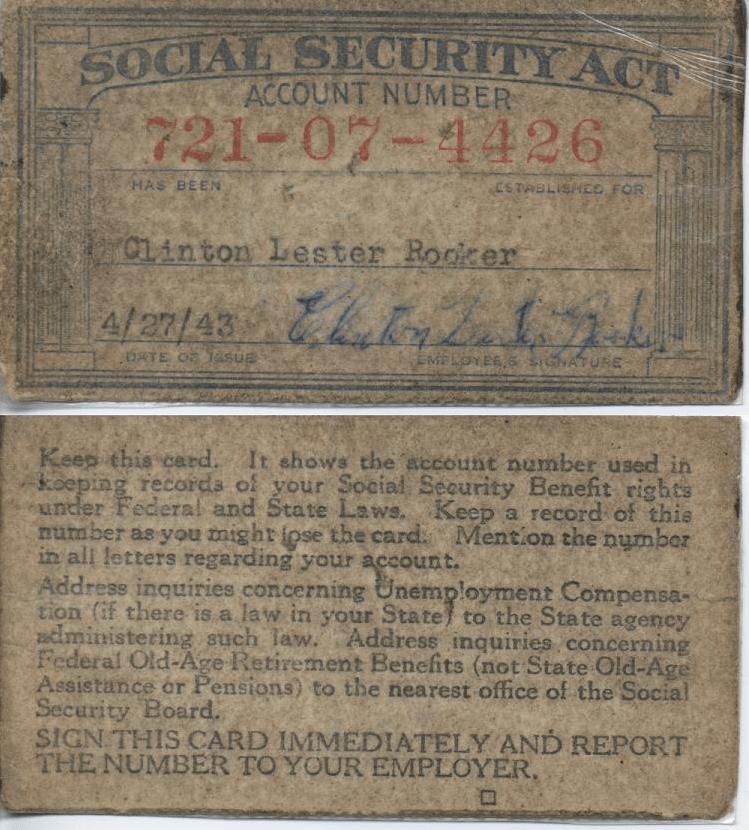 Make Fake Insurance Card Online