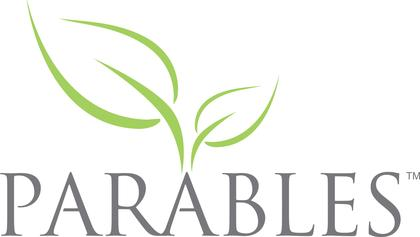 Parables Tv Wikipedia