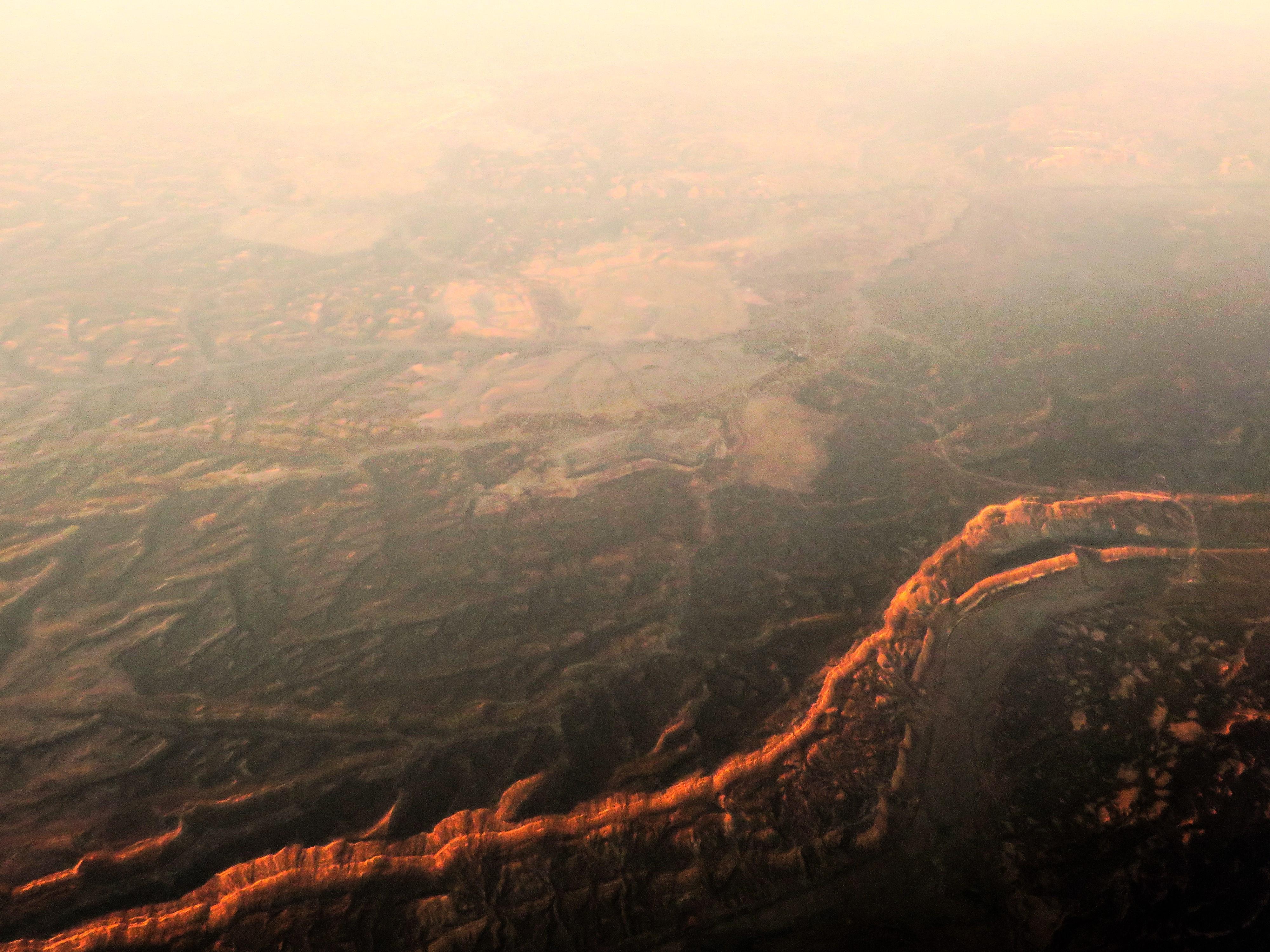 File Coal mine terminal of Black Mesa