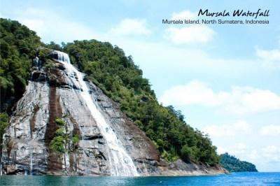 Pulau Mursala - Wikipedia bahasa Indonesia, ensiklopedia bebas