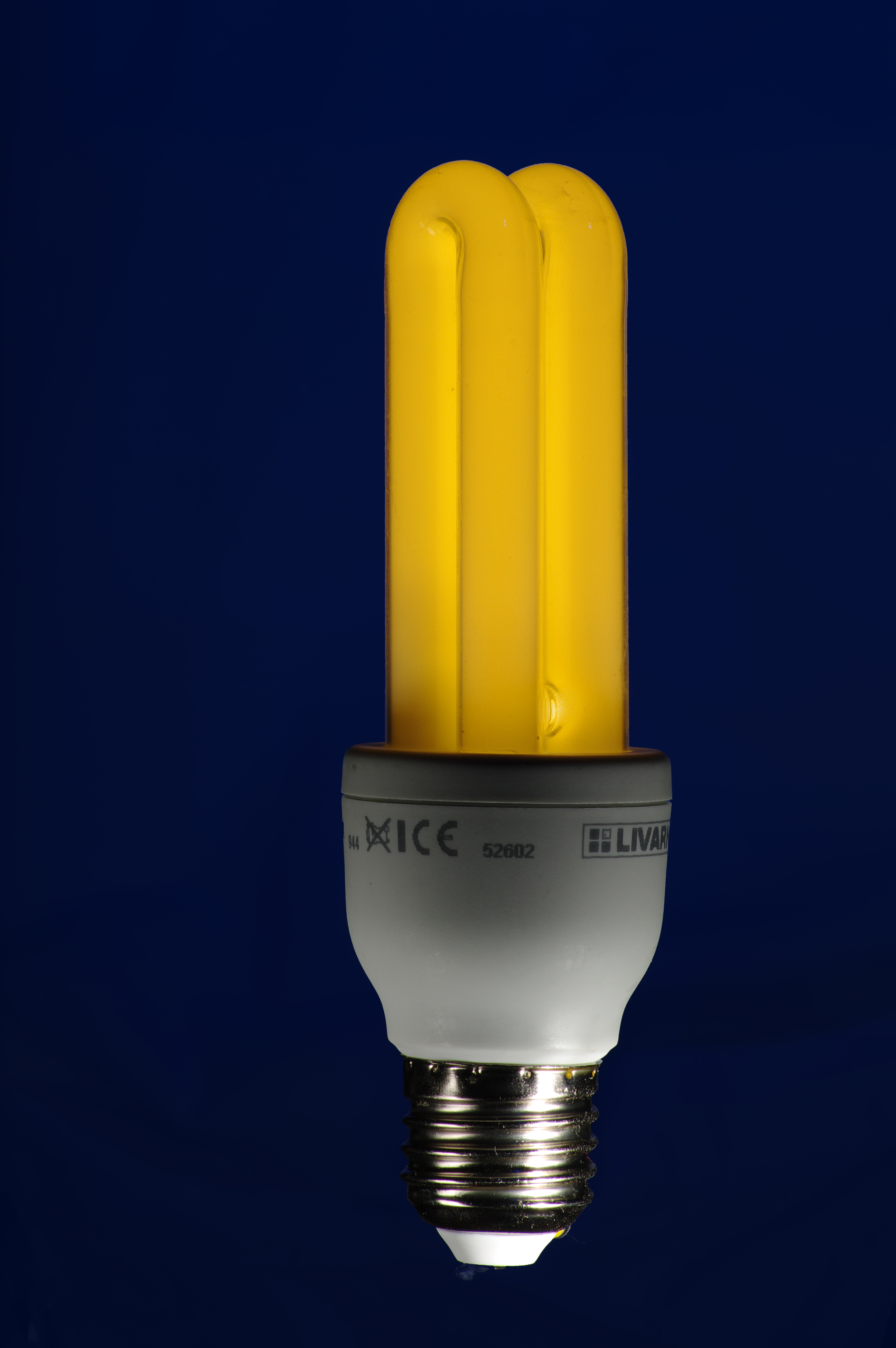 Bi Pin Light Bulbs