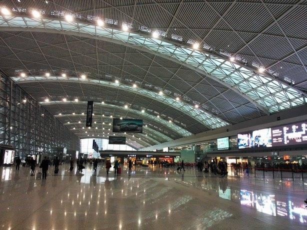 Chengdu Travel Guide At Wikivoyage