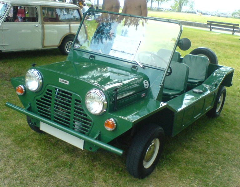 1964 austin cars » File  67 Austin Mini Moke  Ottawa British Car Show  10  jpg     File  67 Austin Mini Moke  Ottawa British Car Show