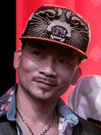 Qui Nguyen Poker Player Wikipedia