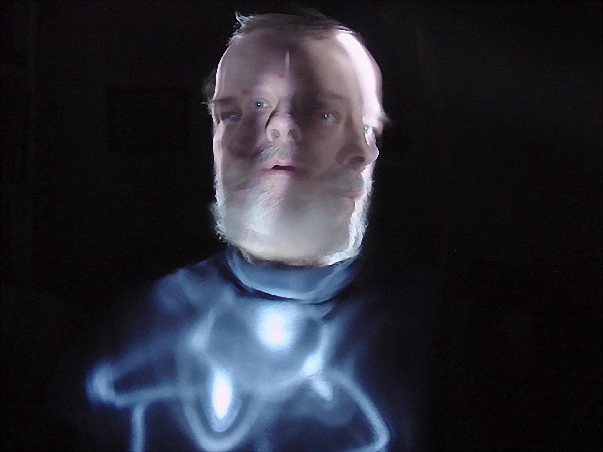 Portrait Lighting Effects