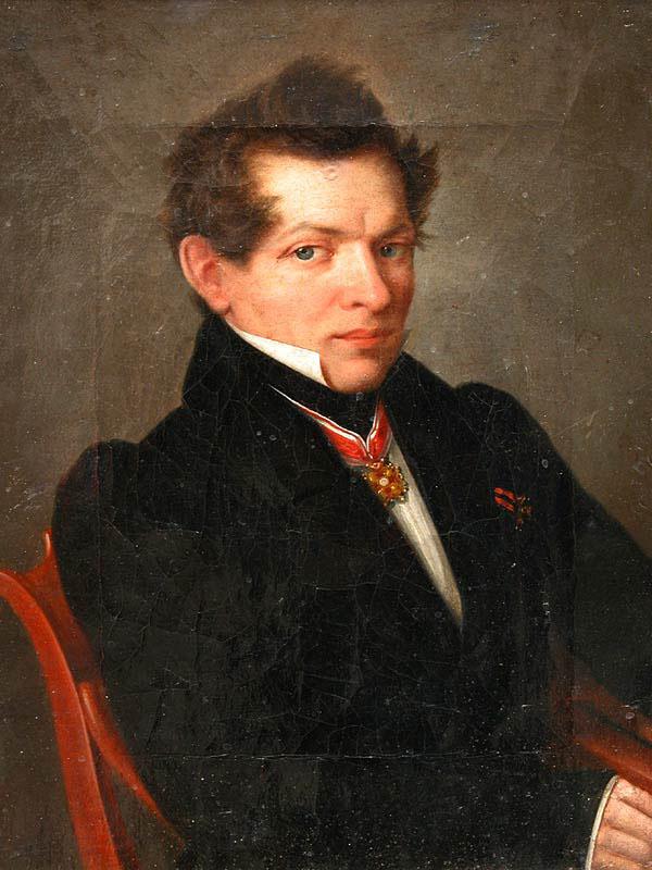Nikolai Lobachevsky Wikipedia