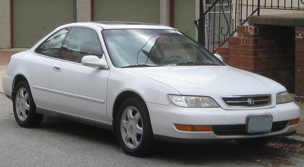 1995 Nissan Sentra Exhaust Diagram