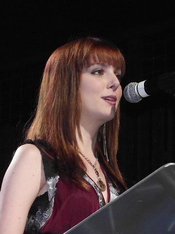 Sahara Smith Wikipedia