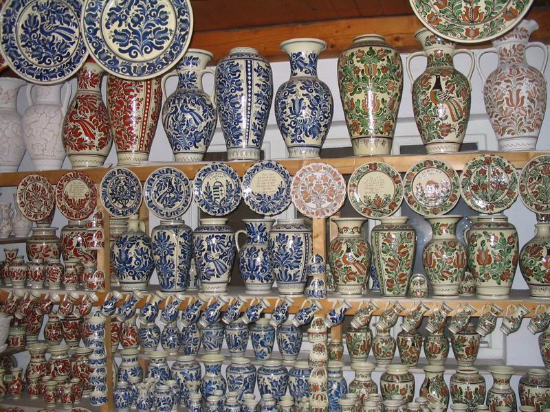 Ceramică De Corund Wikipedia