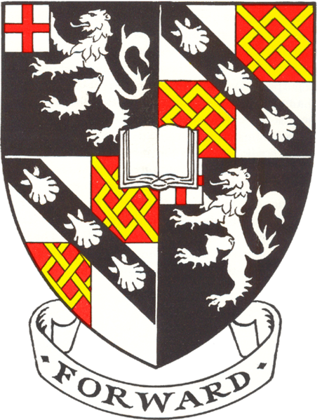 Coat Arms Name Search