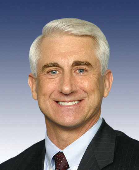 Dave Reichert Wikipedia