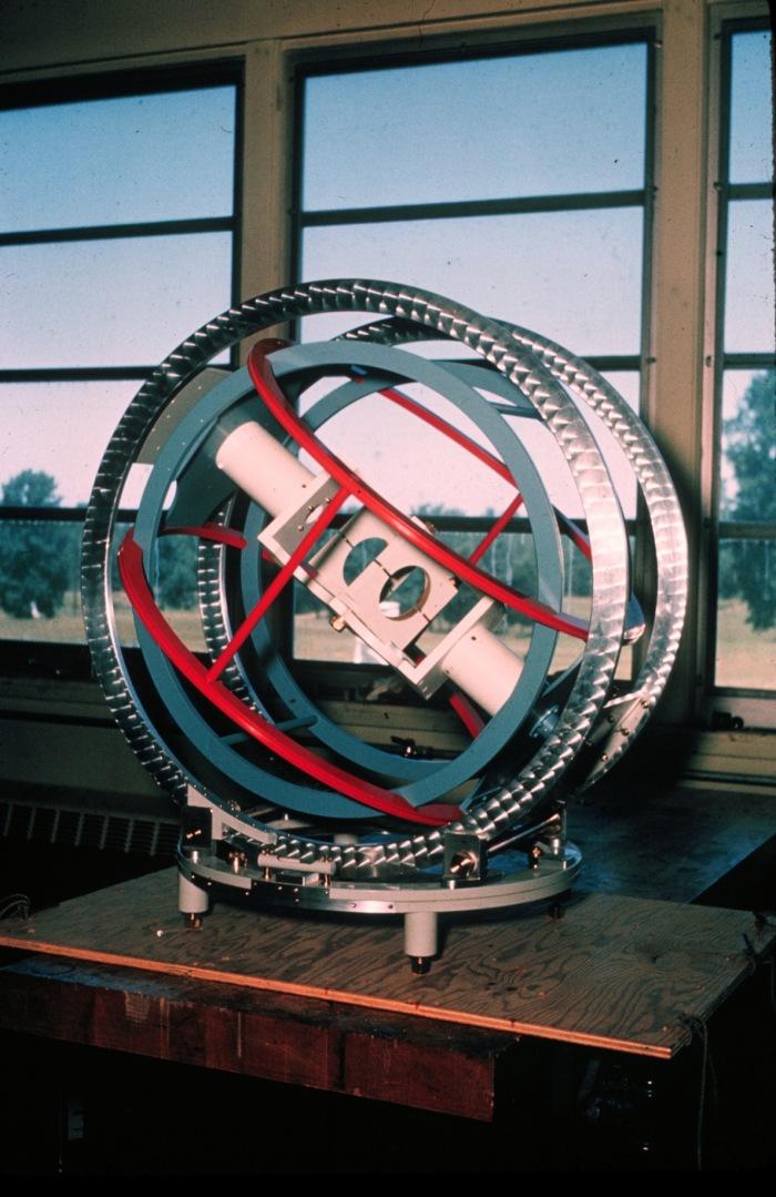 Proton Magnetometer Wikipedia