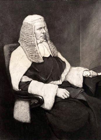 Colin Blackburn Baron Blackburn Wikipedia