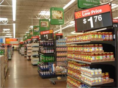 10 Frugal Food Hacks
