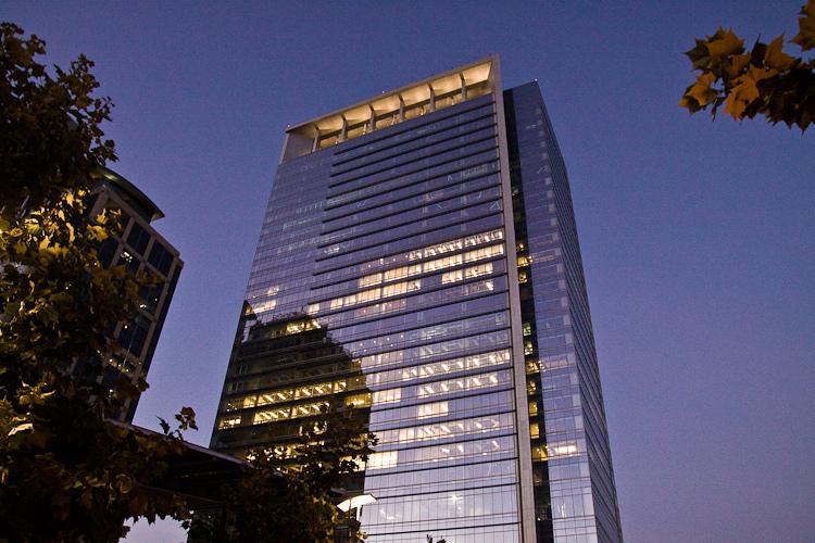 Hess Tower Wikipedia