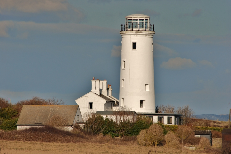 Old Lower Lighthouse Wikipedia