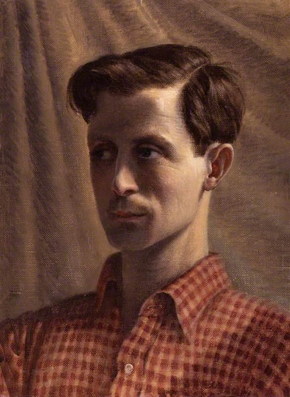 Rex Whistler Wikipedia