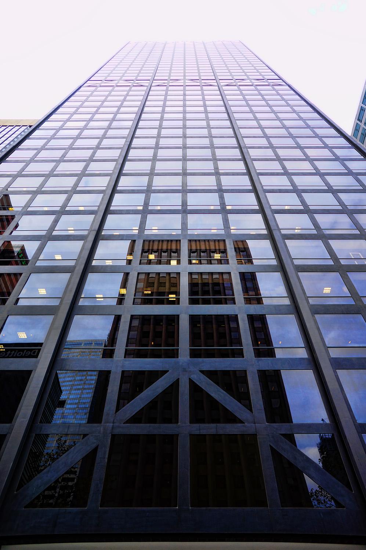 140 William Street Wikipedia