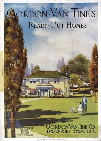 Kit House Wikipedia