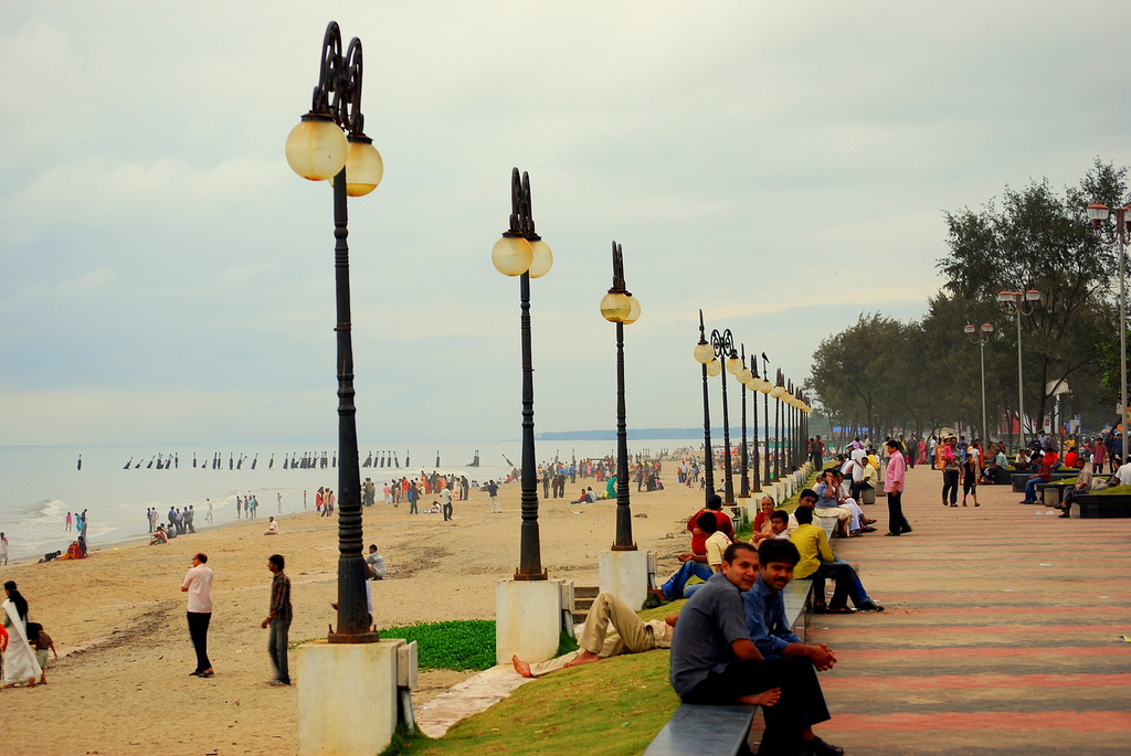 Kozhikode Travel Guide At Wikivoyage