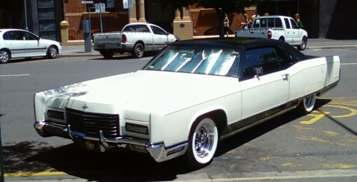 1967 pontiac cars » File 1971 Lincoln Continental Hardtop jpg   Wikimedia Commons File 1971 Lincoln Continental Hardtop jpg