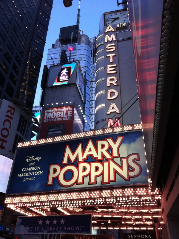 mary poppins musical stuttgart # 56