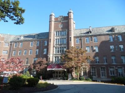 File:Providence Lying In Hospital, Providence RI.jpg ...