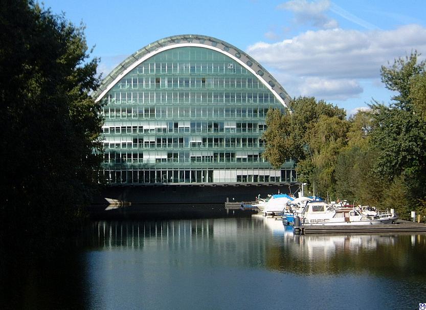 Hammerbrook Wikipedia
