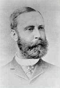 Jerome B Wheeler Wikipedia