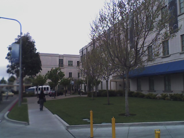 Downtown Richmond Richmond California Wikipedia