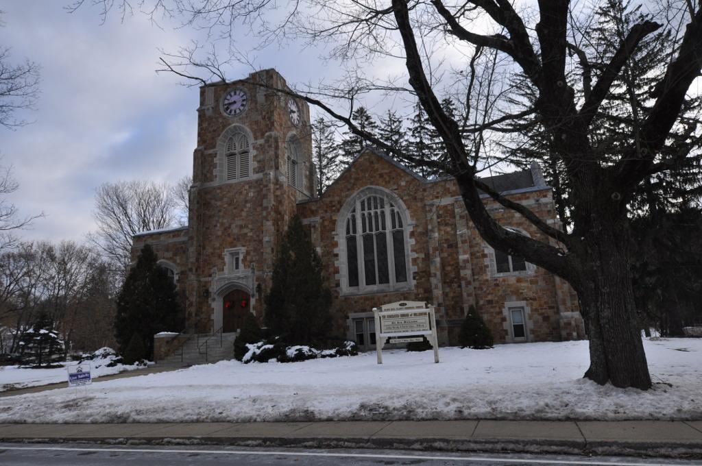 South Willington Historic District Wikipedia