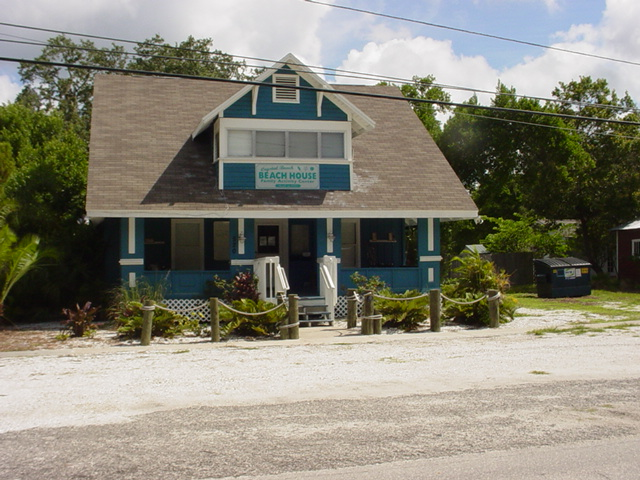 Beach House Rentals St George Island Fl