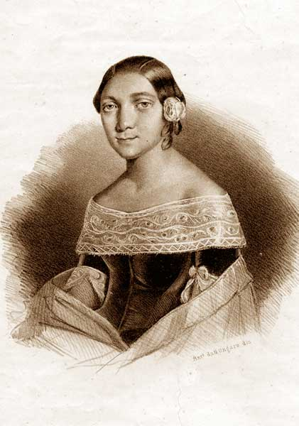 Marianna Barbieri Nini Wikipedia