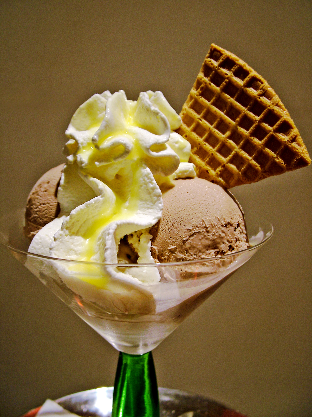 Ice Cream Wikipedia
