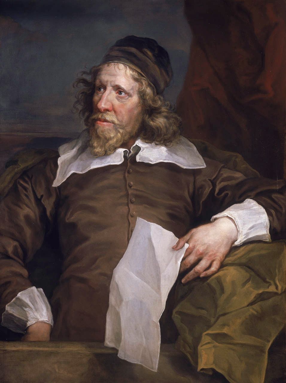 Inigo Jones Wikipedia