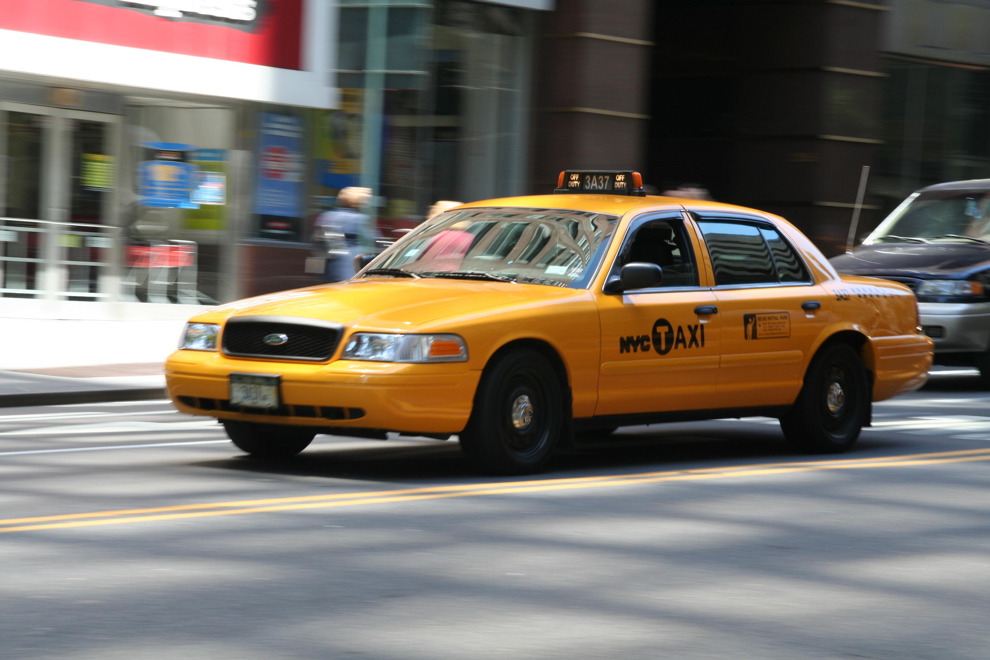 taxi 12550 - HD1200×800