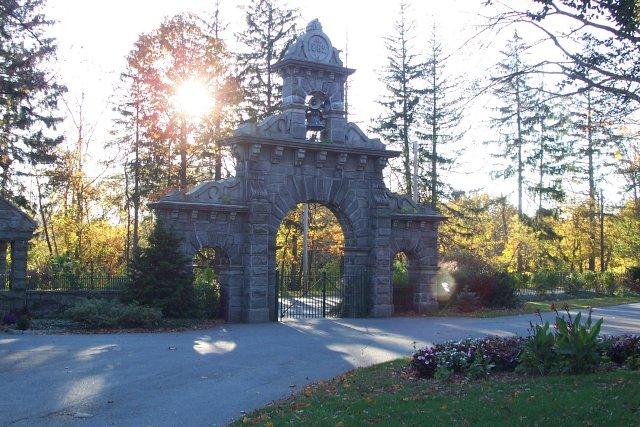 Lowell Cemetery Wikipedia