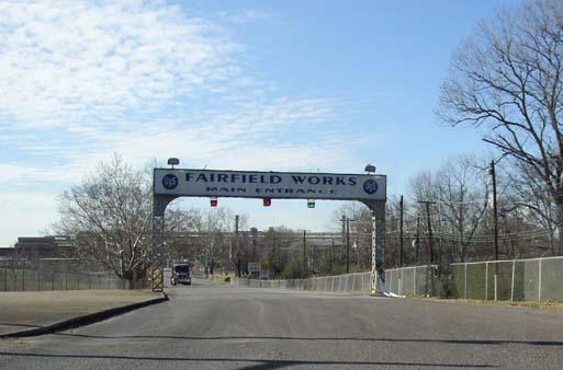 Fairfield High School Football Pa