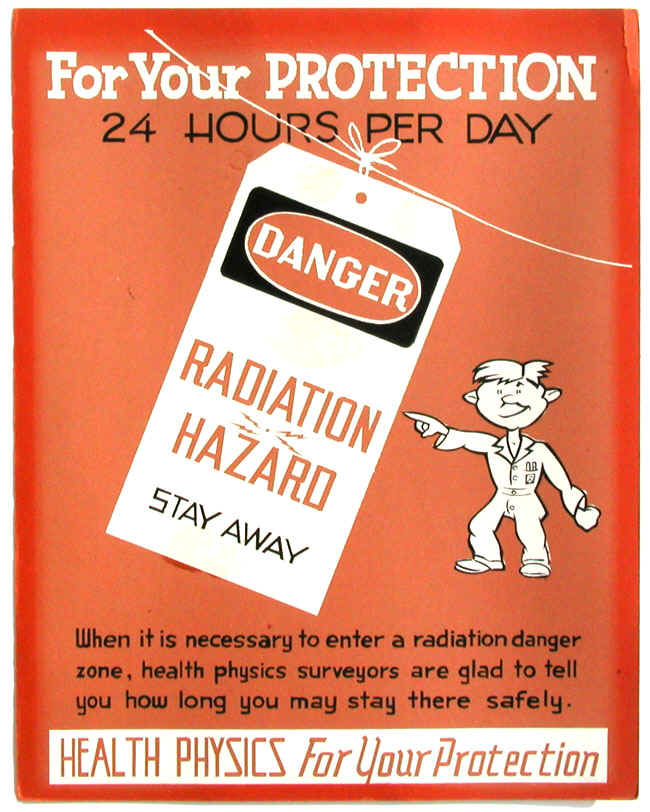 Industrial Safety Slogans And Posters