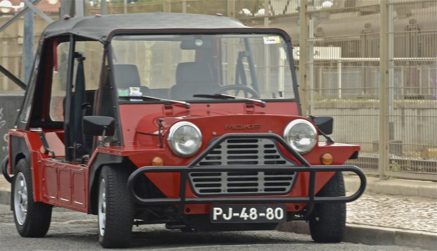 1964 austin cars » File Mini Moke  6075905799  jpg   Wikimedia Commons File Mini Moke  6075905799  jpg
