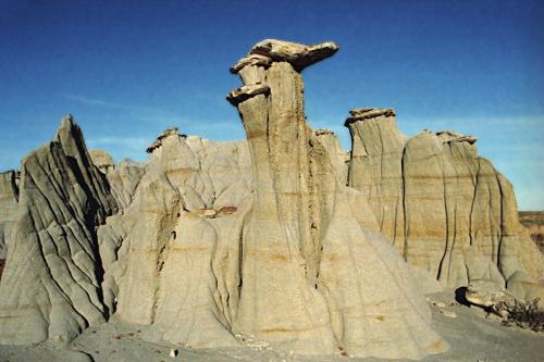 U S Map 10 National Parks