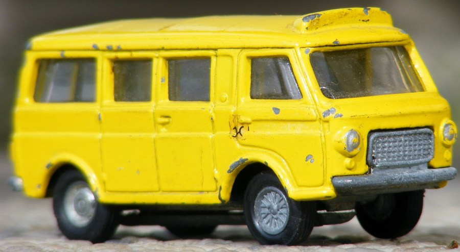1964 studebaker cars » Mercury  toy manufacturer    Wikipedia A Mercury Speedy  Matchbox sized  Fiat 248 van